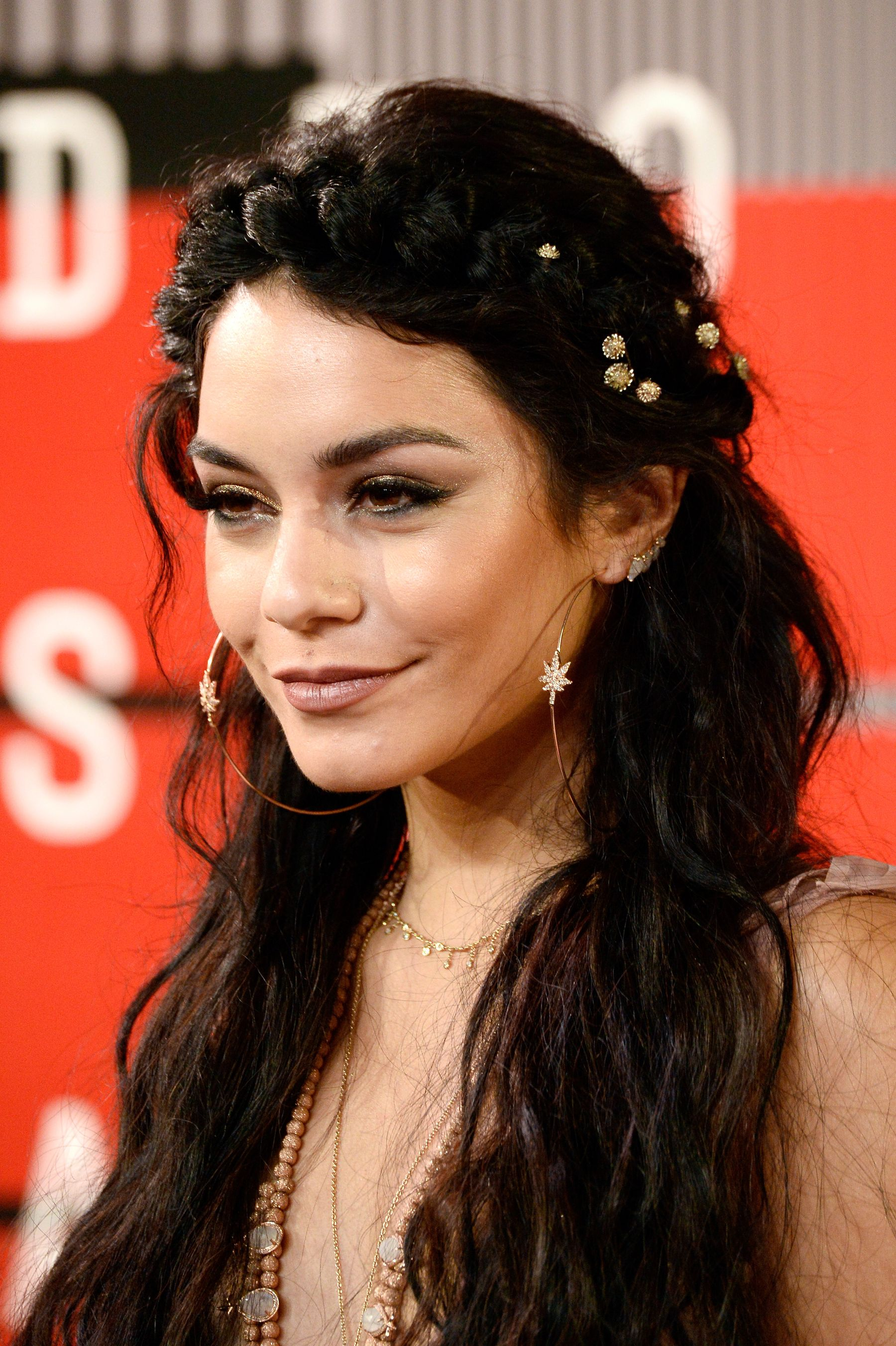 Vanessa Mtv Made Gettyimages