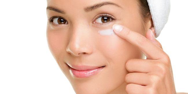 Banish puffy eyes for good with these easy tips and tricks