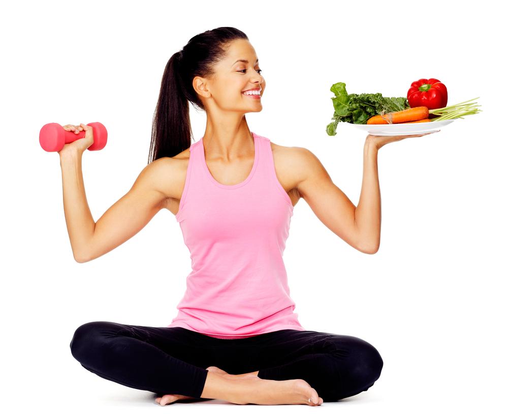 http://www.infoduniakesehatan.com/2016/06/cara-meningkatkan-metabolisme.html