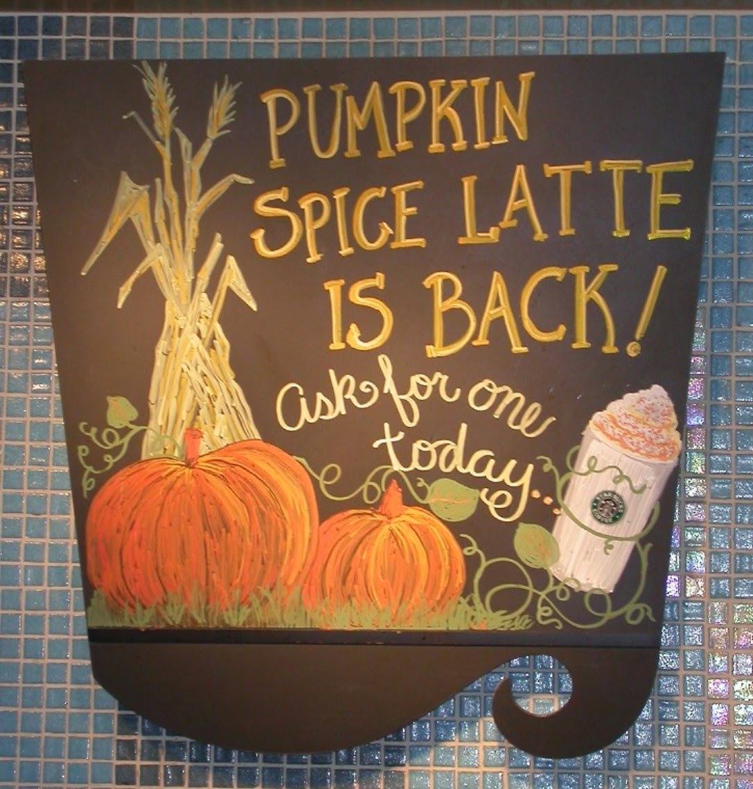 pumpkin-spice-latte-sign-785463.jpg
