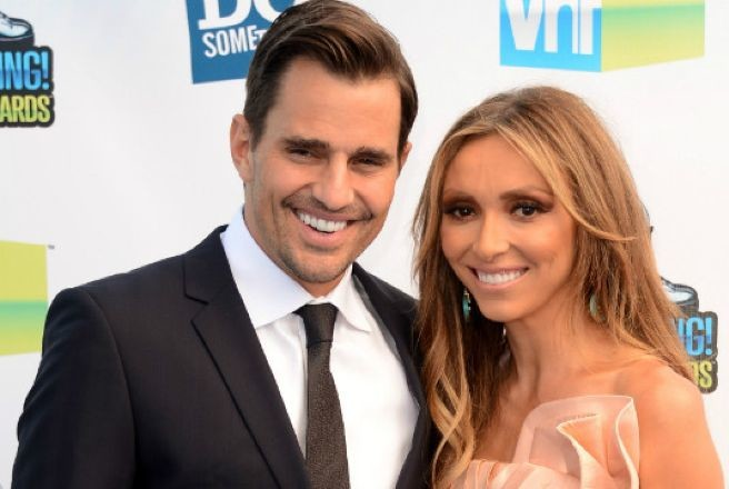 Giuliana S Husband Has Some Rather Interesting Remarks About E