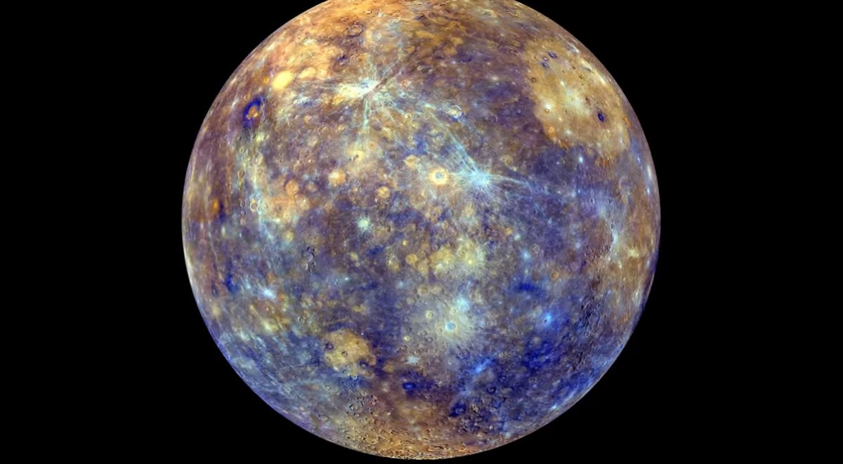 ... Iffy? It's Probably Because Mercury Is In Retrograde - 1200x661 - png