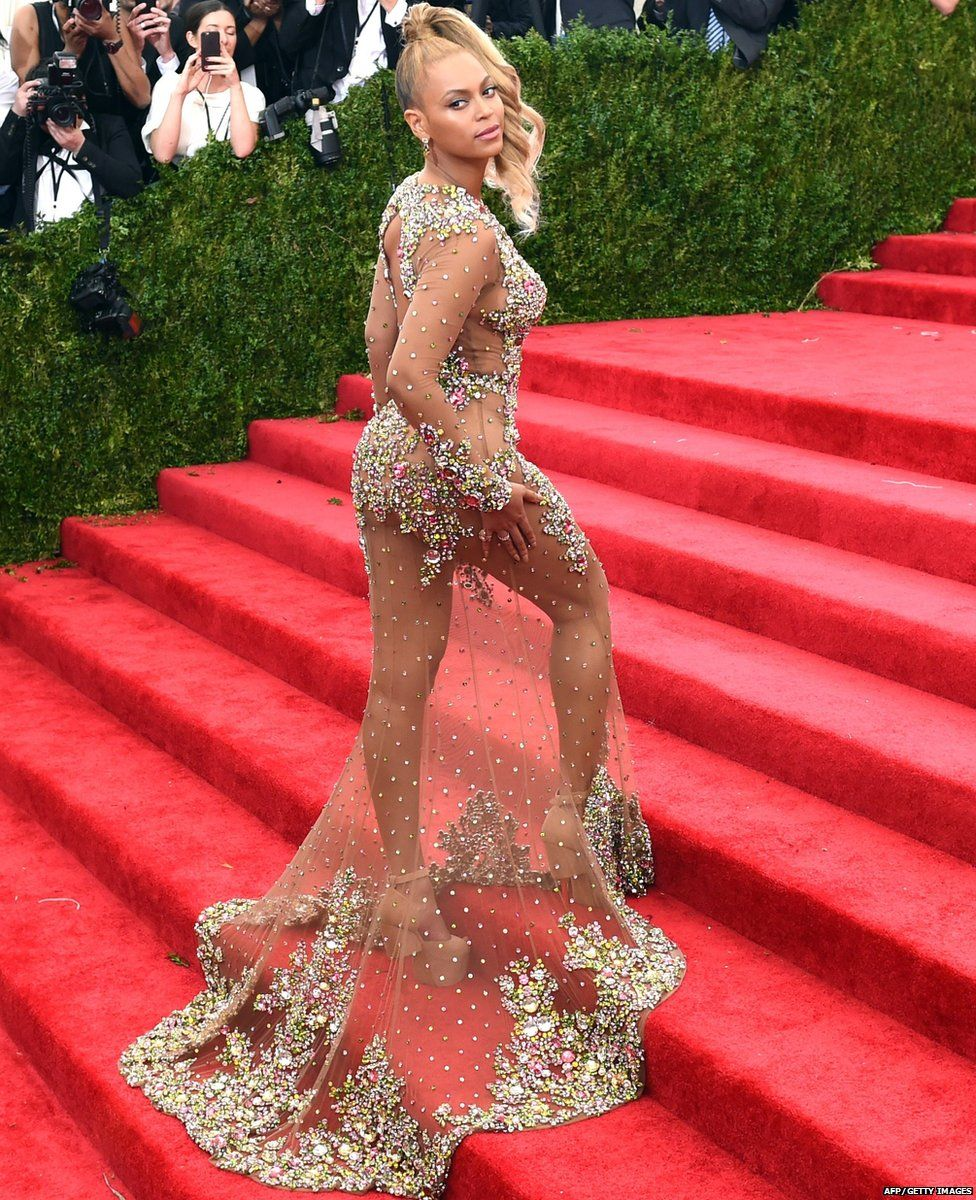 Met Gala's 2016 Theme Is Confirmed And Taylor Swift Has A
