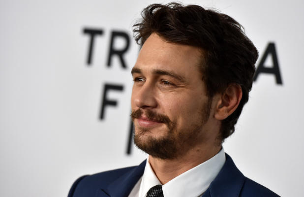 james franco vkjames franco instagram, james franco movies, james franco why him, james franco gif, james franco brother, james franco height, james franco 2016, james franco фильмы, james franco tumblr, james franco paintings, james franco 2017, james franco wiki, james franco tattoos, james franco vk, james franco инстаграм, james franco interview, james franco the room, james franco twitter, james franco imdb, james franco instagram official
