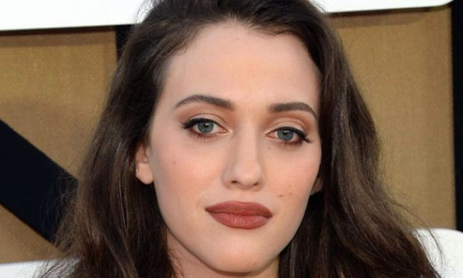 Five Brown Lipstick Shades That Work Perfectly With Pale