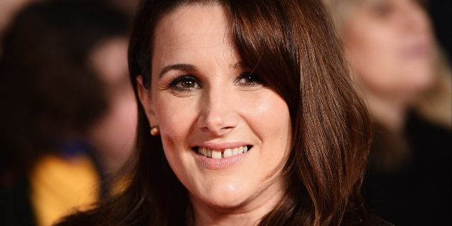 X Factor winner Sam Bailey has some mean words for Beyoncé