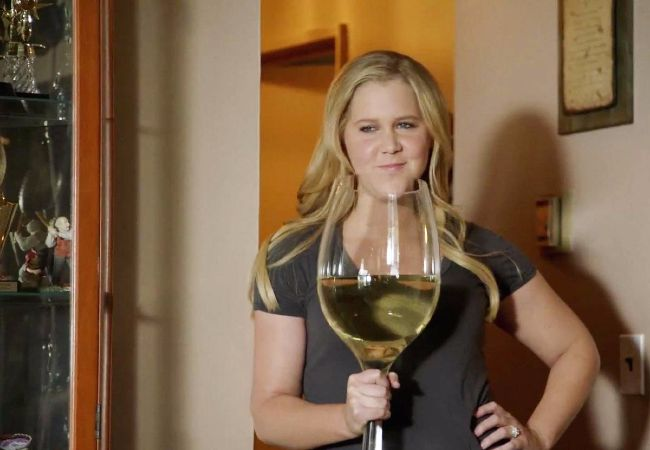 images of girls just wanna drink wine № 12859