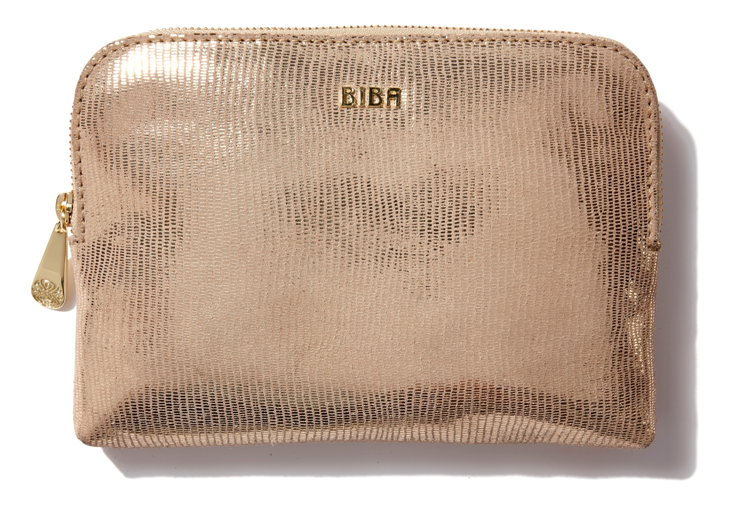 Biba makeup bag house of fraser mugeek vidalondon for Housse of fraser