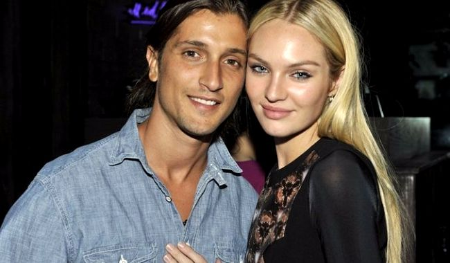 candice swanepoel and hermann nicoli relationship quizzes