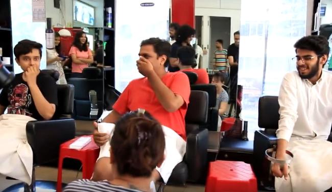 buzzfeed india | SHEmazing!