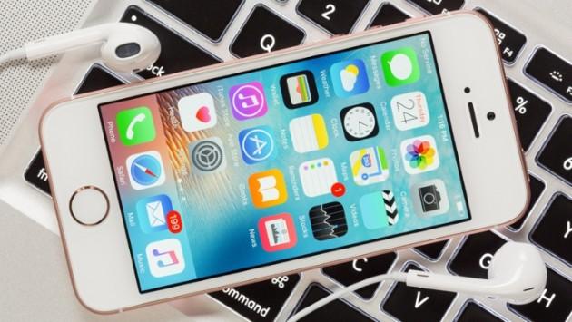 iphone   SHEmazing!