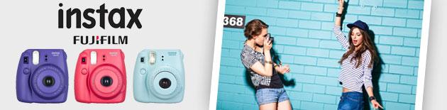 Fujifilm-insta_Aug2016_competition-header