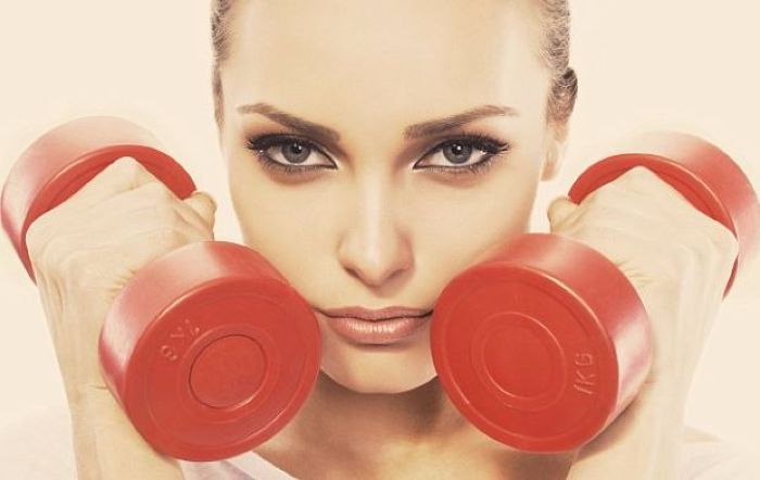 6 reasons why you NEED to remove your makeup before working out ...