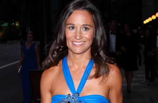pippa middleton ring