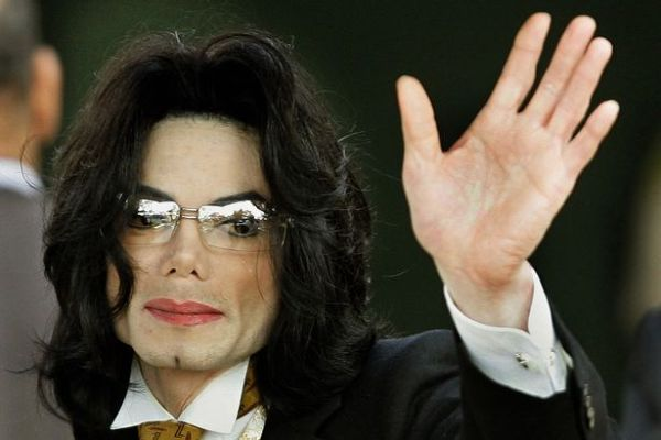 Is Michael Jackson alive? Check out this video from his daughter's
