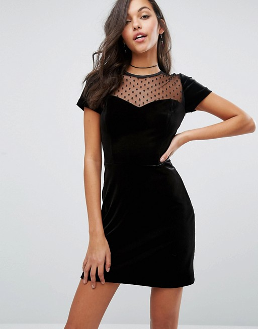 Little black dresses that are perfect for christmas party season