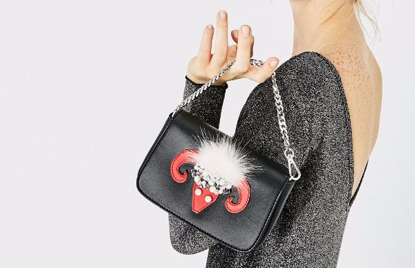 8e8735d729 Zara has released a collection of bags inspired by HOROSCOPES ...