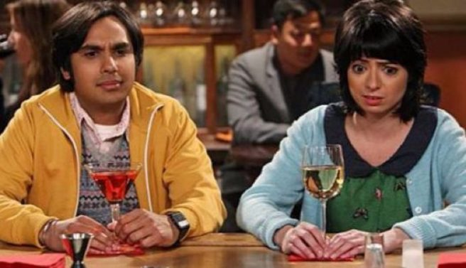 29 Awesome First Date Ideas That Don t Involve Sitting at a Bar