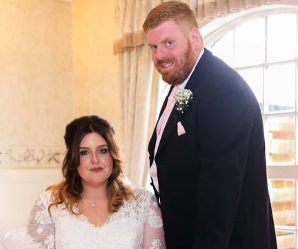 Жена wedding онлайн порно