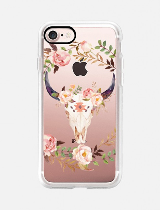 OMG! Lucy Hale has brought out her own line of PHONE CASES : SHEmazing ...