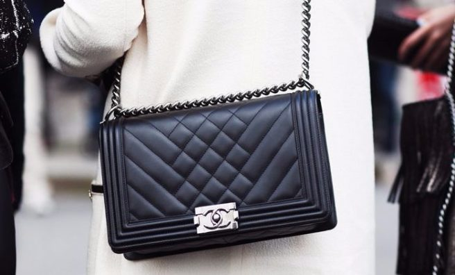 5b844996bfb3e4 FEATURE need an affordable designer bag? We know where to go ...