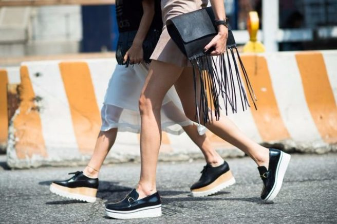 54ff5e1f342 Let s get some SHOES! 10 pairs of flatforms you absolutely NEED · Style
