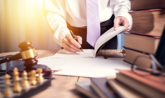 Lawyer tells rape trial jury women are 'good' at lying