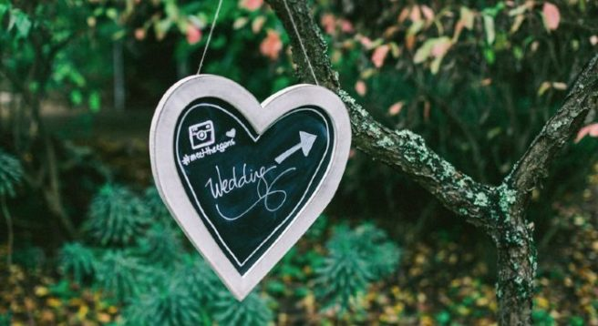 Wedding Hashtag Generator Puns.There S A Wedding Hashtag Generator And It S Super Creative