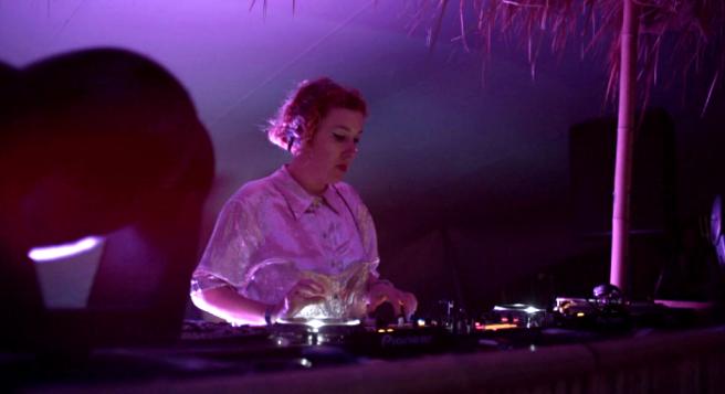3bd3dd168a  MoveTheNeedle  Why aspiring female DJs need to hop on board