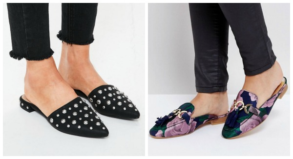 7bb3e167217 10 of the best Gucci-inspired loafers we re slightly obsessed with ...