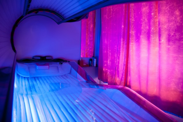 the dangers of prolonged skin tanning Hrfnd research funding med cancer  home skin articles and infographics pros and cons of tanning beds  to bronze the skin there are many dangers.
