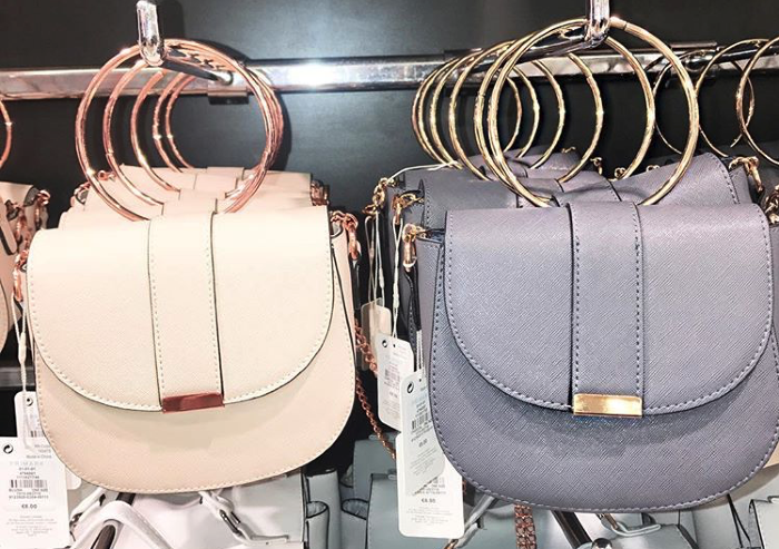 c4ae1b5bae0 Gucci, Chloé or Penneys finest? The best designer bag dupes are in ...