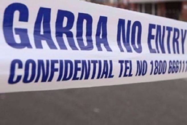 Fatal collision in Wexford claimed the lives of four people last night