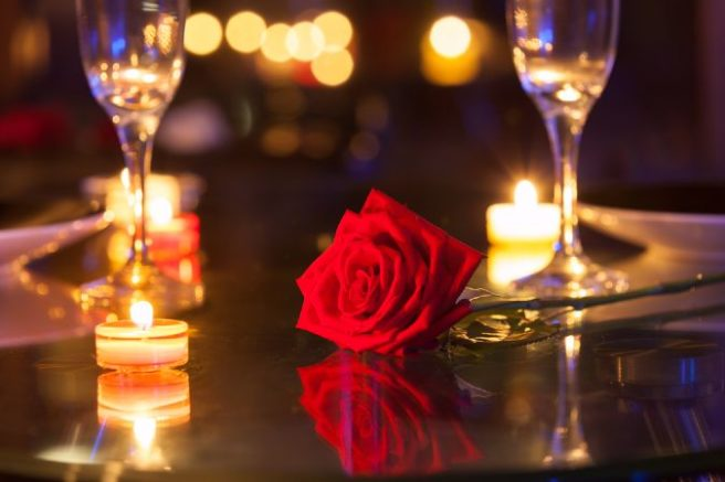 Kostenloses Dating rsa
