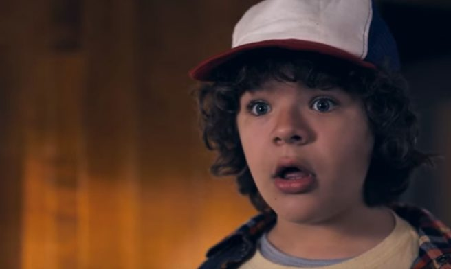 We Have to Wait *How* Long Until 'Stranger Things' Season 3?!