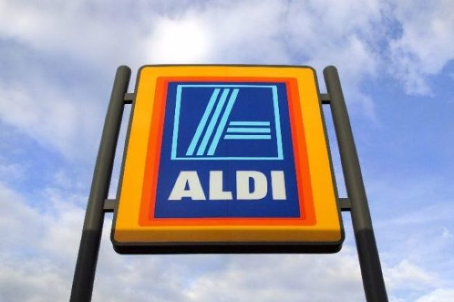 Asda and Aldi cease vitality drink gross sales to under-16s