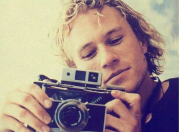 The Heath Ledger movie quiz