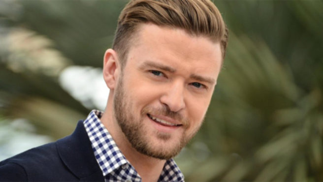 Justin Timberlake says new album will be his most 'personal' yet