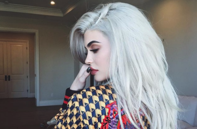 Why Kylie Jenner won't be hiring a nanny