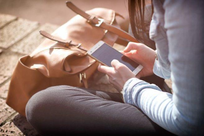 Millennials a online dating