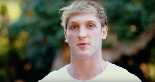 Should the Internet Forgive Logan Paul As He Returns to Vlogging?