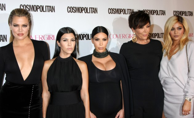 Kardashian word will get you kicked out of this bar