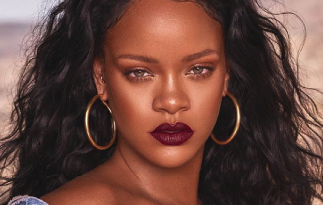 be3c0ec900fb Rihanna s Fenty Beauty is on track to out-sell Kylie Cosmetics in 2018