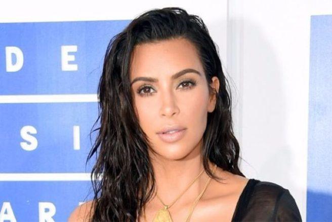 Kim Kardashian West concerns over surrogacy