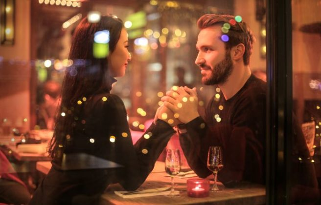 The dos and donts of dating today