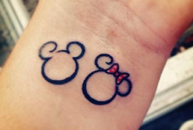 Tattoos Shemazing