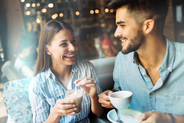 dating dos and donts for guys 50 dating dos and don'ts by glamour younger men—20 to 30—really do like dating older women in fact, 66 percent of the men we polled [for the book].