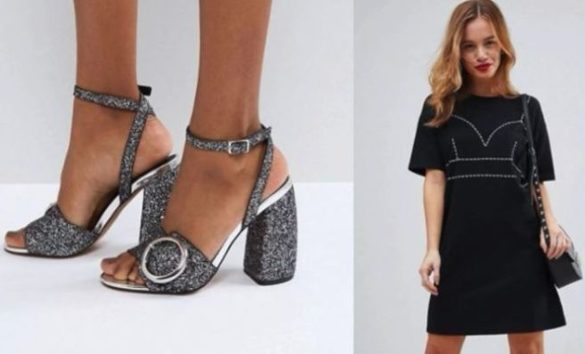 9c53be0e86da The ASOS sale is here, and these are the bits we need immediately