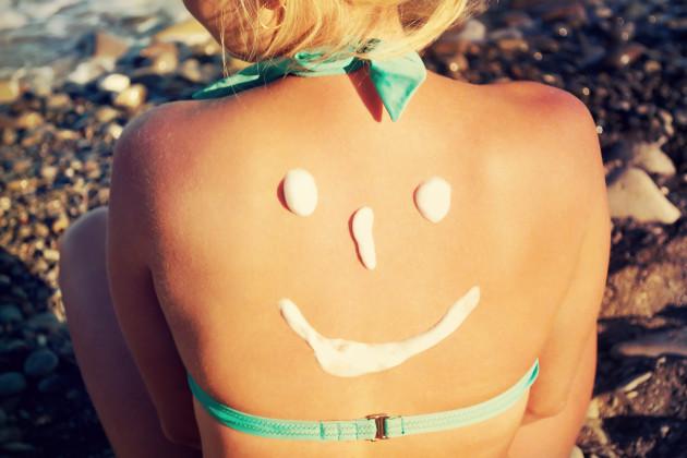 skin care   SHEmazing!