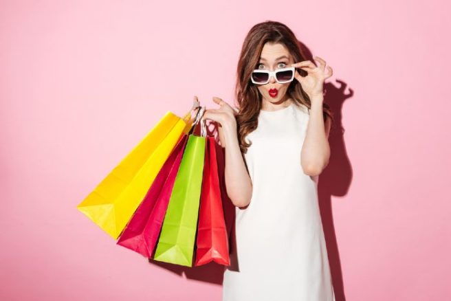 5d3d9a69a This is how much you should be spending on new clothes per year